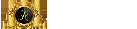 hairdresser-logo-retina